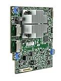HP Smart Array P440ar/2GB with FBWC - Storage Controller (RAID) 726740-B21