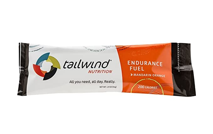 Tailwind Nutrition - 21 Stickpack Set: Amazon.es: Salud y cuidado personal