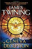 The Geneva Deception, James Twining, 0061671878