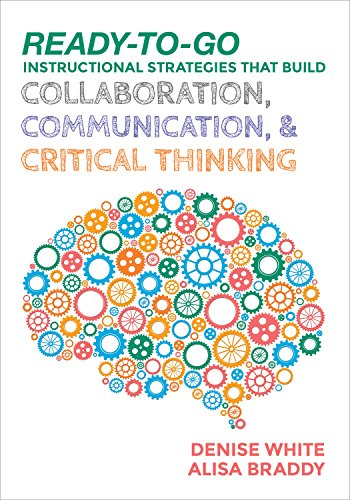 ready-to-go-instructional-strategies-that-build-collaboration-communication-and-critical-thinking