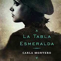 La tabla esmeralda [The Emerald Table]