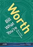 Bill What You're Worth, Second Edition, Cottle, David, 0870519174