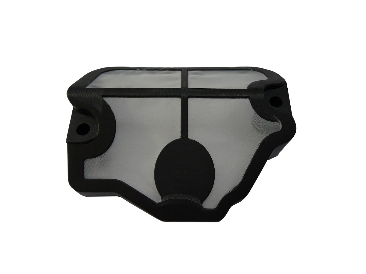 SW-MOTECH GPT.00.152.405 Adapter Plate for ALU-Rack Colores Variados Talla /única