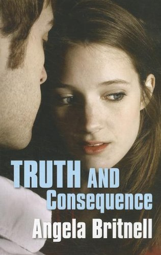 book cover of Truth And Consequence