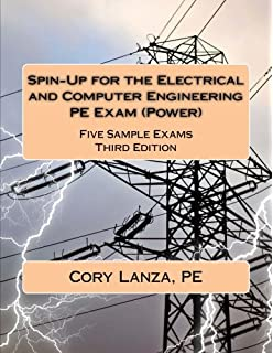 Protective relaying principles and applications fourth edition spin up for the electrical and computer engineering pe exam power five fandeluxe Choice Image
