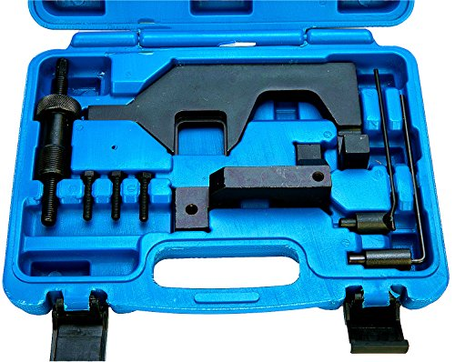 8MILELAKE Camshaft Engine Timing Tool Compatible for BMW Mini Cooper Clubman N13, N18 by 8MILELAKE (Image #5)