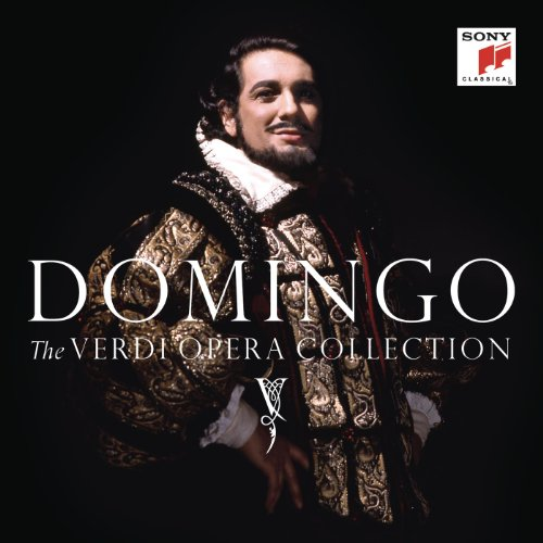Fiorenza Collection - Il Trovatore (Highlights): Il Trovatore: Act IV: Scene 2: Che!...Non m'inganna!