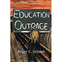 Education Outrage