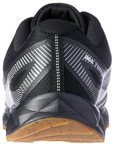 590 Men Trail Trail Shoes New Running Balance Black x1OUEqnz