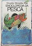 capa de Enciclopédia da Pesca