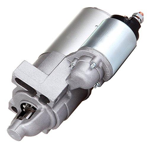 #SDR0291 New Life Time Warranty SDR0291 112546 KH-25-098-09-S 10455513 Automotive Starter Motor For Toro Z500 Z Master 2008-2009 Kohler 27HP Gas
