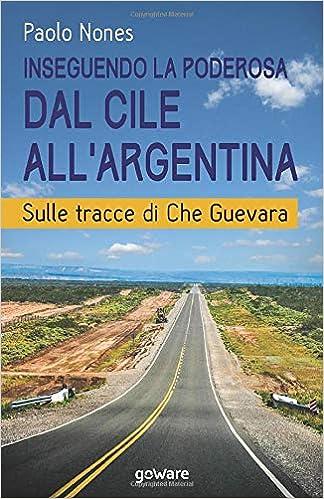 cultura datazione cilena