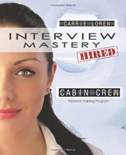 interview mastery cabin crew personal training program - Personal Trainer Interview Questions