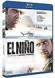 El Niño [Blu-ray]