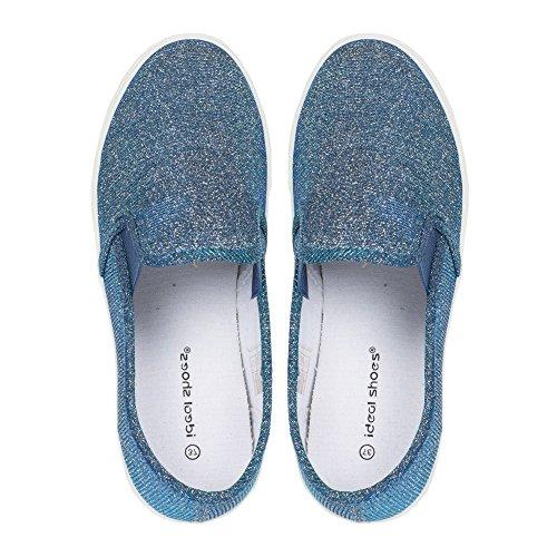 Ideal Samira Ideal Shoes nbsp; Shoes xYnd1fRY