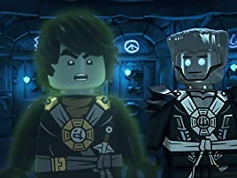 Amazon.com: Watch Lego Ninjago: Masters of Spinjitzu: Season ...