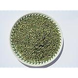 Catnip - Nepeta cataria Loose Leaf/Buds by Nature Tea (4 oz)