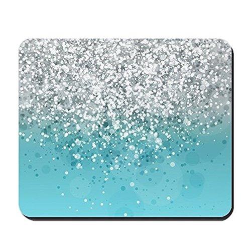 sparkle mouse pad - 7
