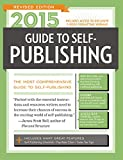 Image of 2015 Guide to Self-Publishing, Revised Edition: The Most Comprehensive Guide to Self-Publishing (Market)