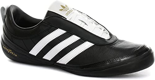 adidas Chaussures Goodyear Street 2 Taille 40: