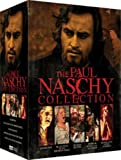Paul Naschy Collection