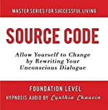 Source Code by Cynthia Chauvin (2013-01-11?