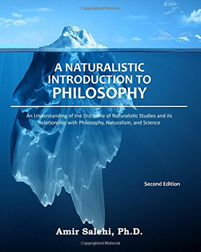 a-naturalistic-introduction-to-philosophy-an-understanding-of-the-discipline-of-naturalistic-studies