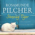 Sleeping Tiger Audiobook by Rosamunde Pilcher Narrated by To Be Announced