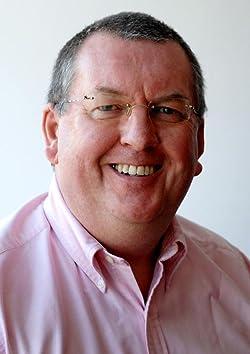 John J Bowen