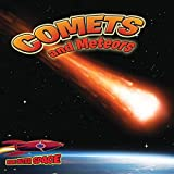 Comets and Meteors: Shooting through Space (Inside Outer Space)
