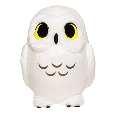 Funko SuperCute Plush: Harry Potter - Hedwig Standard: Toys & Games
