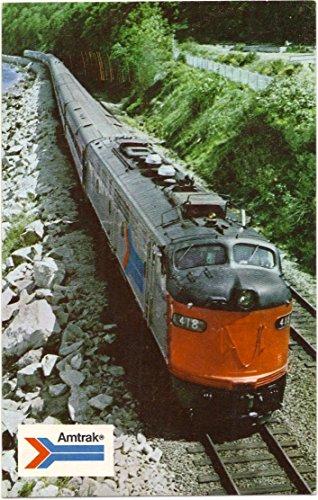railroad-postcard-amtraks-modern-train-the-coast-starlight