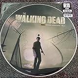 Amc's the Walking Dead -O.S.T. 2