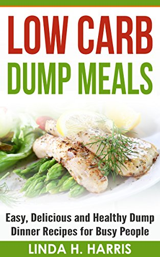 Marshall radio telemetry europe download low carb dump meals marshall radio telemetry europe download low carb dump meals easy delicious and healthy dump dinner recipes for busy people book pdf audio id forumfinder Images