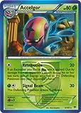Pokemon - Accelgor (8) - Plasma Blast