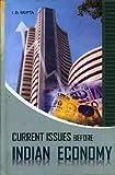 The Indian Economy 9780754611622