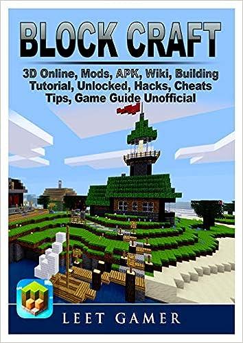 Buy Block Craft 3D Online, Mods, Apk, Wiki, Building, Tutorial