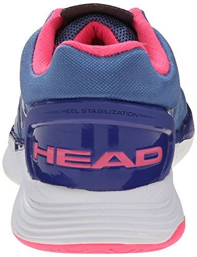 HEAD レディース Sprint Pro