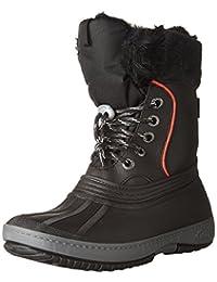 Pajar Kid's Ultra Snow Boots