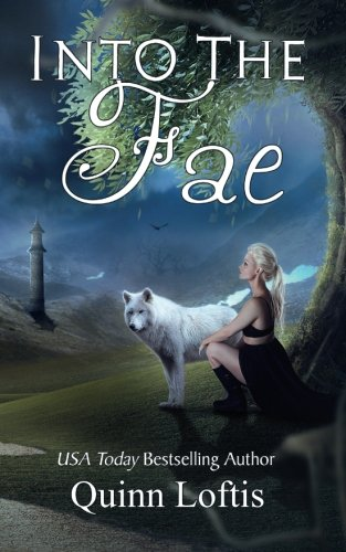 Download Into the Fae (The Gypsy Healer Series) (Volume 1) pdf
