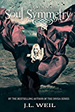 Soul Symmetry (Raven Series Book 3)
