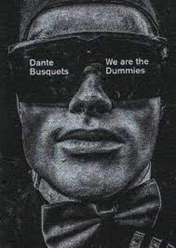 We are the Dummies PDF