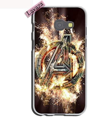 Coque pour Samsung Galaxy J6 J5 J1 J2 J3 2017 2016 2015 Prime J7 ...