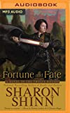 Fortune and Fate (Twelve Houses)
