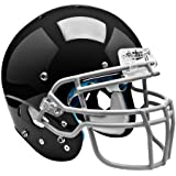 Schutt Sports Adult Air XP Football Helmet (Faceguard not Included)