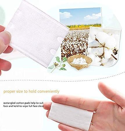 Amazon.com: MATECam - Almohadillas de algodón para ...