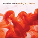 Nothing Is Cohesive by Transcendence (2004-10-28)