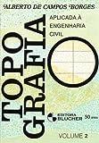 Topografia - Volume 2
