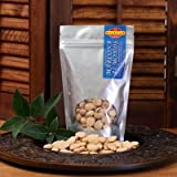 Andalusian Style Marcona Almonds – Small Pack For Sale