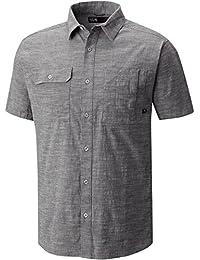 Men's Outpost Short Sleeve Shirt
